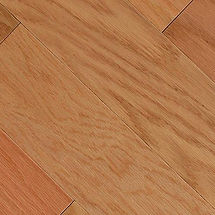 smooth-red-oak.jpg