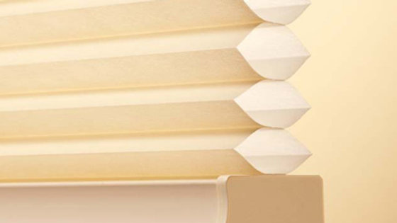 Simplelift Cordless - Shades by Hunter Douglas