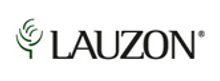 lauzon.png