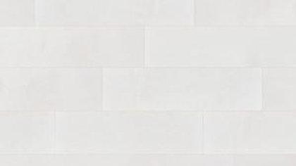 Bianco Hard Maple Flooring