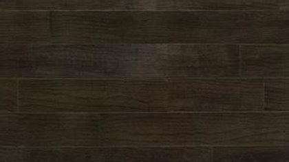 Basalt Hard Maple Flooring Designer Line Art - Engineered by Lauzon
