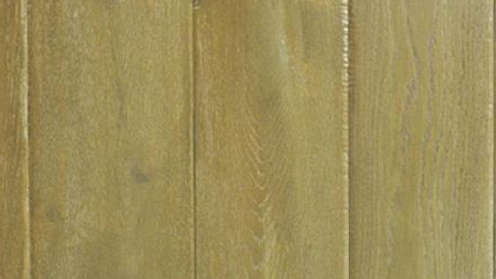 Alehouse Oak Belgian Wheat