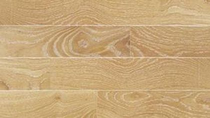 Beachwood White Oak Flooring Designer Elements
