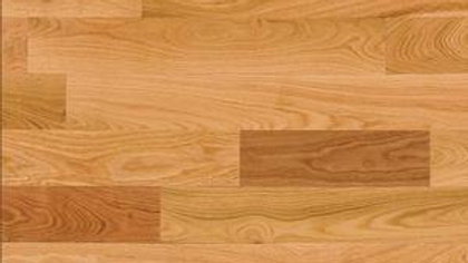 Natural Red Oak Flooring Essential