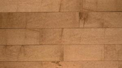 Sahara Hard Maple Flooring Ambiance