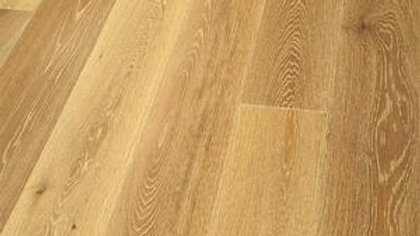 Chene European Oak Riesling