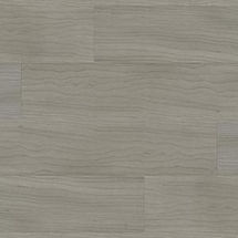 travertine-hard-maple-flooring-designer-