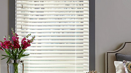 Parkland Scenic 3 - Blinds