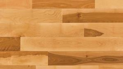 Natural Ambiance Yellow Birch Pacific