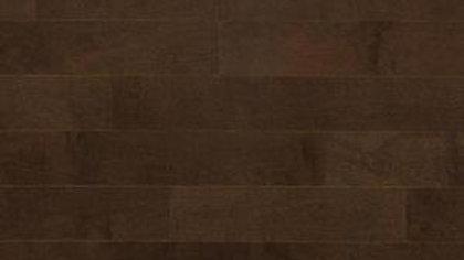 Congo Hard Maple Flooring Ambiance