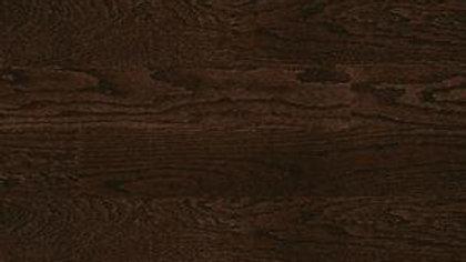 Arabica Red Oak Flooring Ambiance