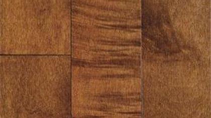 Muirfield Autumn Maple