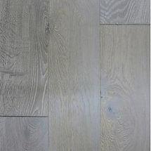 castillian-oak-greystone.jpg