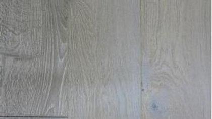 Castillian Oak Greystone