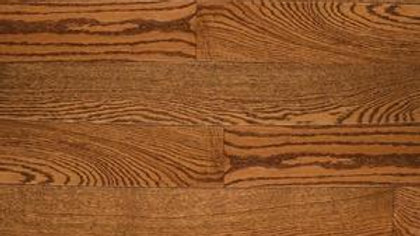 Cafe Au Lait Red Oak Flooring Essential