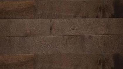 Solstice Yellow Birch Flooring Ambiance