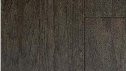 Ponte Vedra Oak Granite