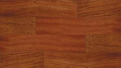 Natural Brazilian Cherry Flooring Designer International