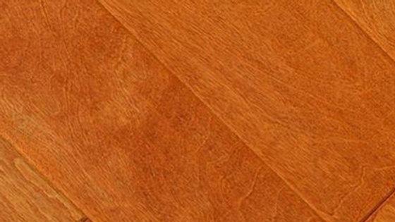 Caramel Birch - Imperial