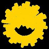 4C_PL Sun Icon (3).png
