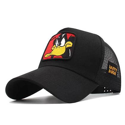כובע מצחייה בעיצובים שונים