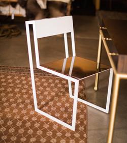 Jason Mizrahi Design