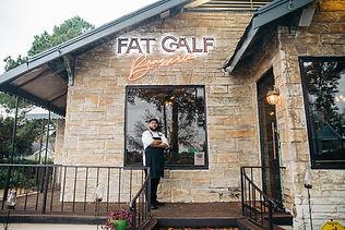 fat calkf.jpg