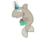 birthday shark.png