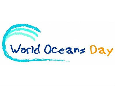 world-oceans-day-2012_8612.jpg