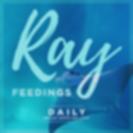 Ray Feeding (002).png