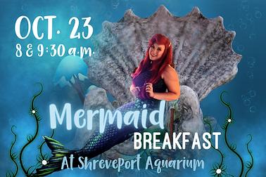 Mermaid breakfast SB funguide.png