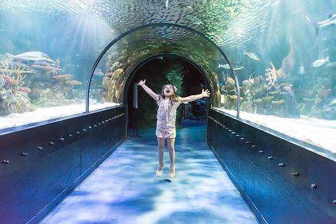 girl in tunnel high res.jpg