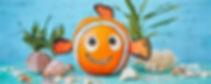 nemo pumpkin.jpg