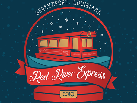 Shreveport's Best Christmas Experience Awaits!
