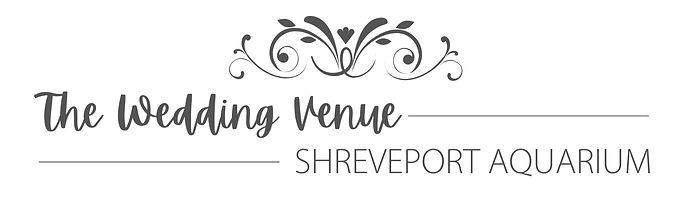 Wedding venue logo_edited.jpg