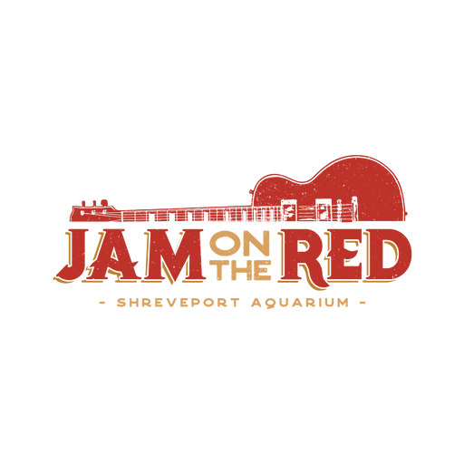 JamontheRed---S2 (002).png