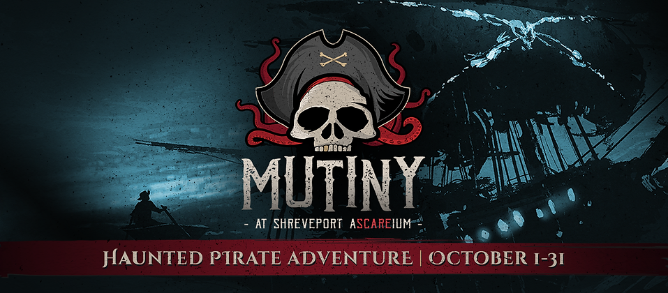 Mutiny Cover.png