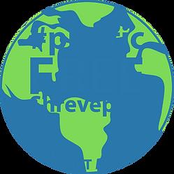 PlasticFreeShreveport logo.png