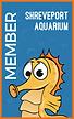 Member card seahorse.png