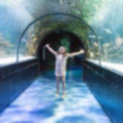 girl in tunnel.jpg