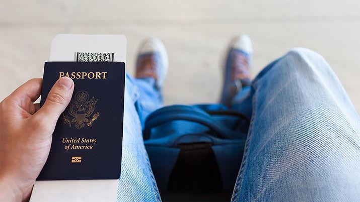 Surprise-Passport-HERO.jpg