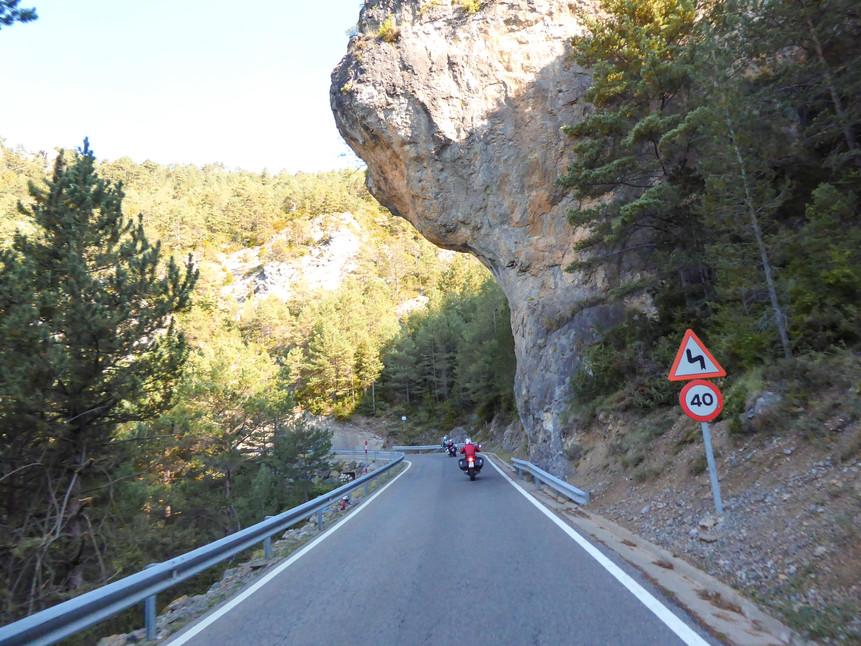 Pyrenaen RoadRoom - Motorradtour Motorradreise Motorradtransport 2017-0314-min.jpg