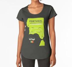 portugal Tshirt Tour RoadRoom Motorradtour Motorradtransport Reise Touren.jpg