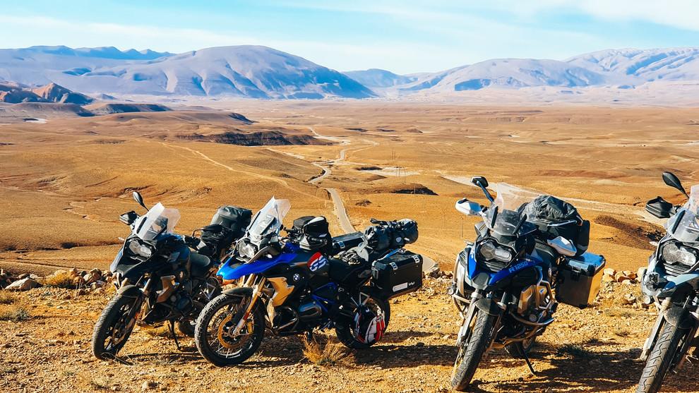 20200213_104104-min morokko motorradtour motorradreise motorradtransport.jpg