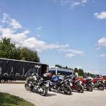 RoadRoom - Motorradtour Motorradreise Motorradtransport DSC09724-min_edited.jpg