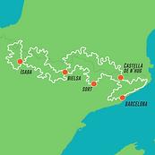 MAP PYRINEUS.png