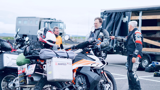 Iceland Island - RoadRoom - Motorradtour Motorradreise Motorradtransport DSC01651.jpg
