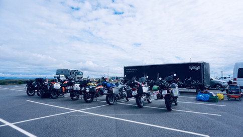 Iceland Island - RoadRoom - Motorradtour Motorradreise Motorradtransport DSC01623.jpg