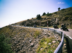 Pyrenaen 2017-0197-min motorradtour motorradreise motorradtransport.jpg