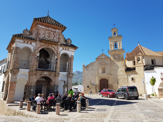 Andalusien Motorradtour Motorradreise Motorradtransport ROADROOM 20180514_112248 (1)-min.jpg